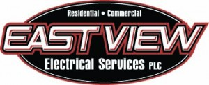 East View Electrical Services, Bristol VT